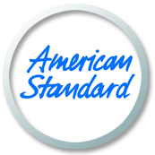 American Stardard Plumbing Appliances