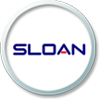 sloan plumbing products